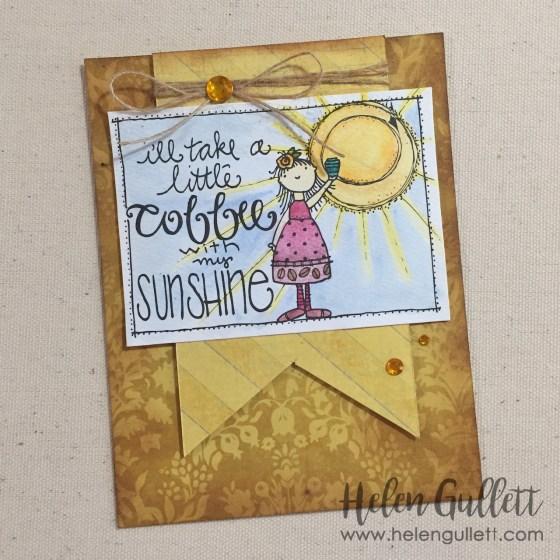 adornit-coffeetime-card2