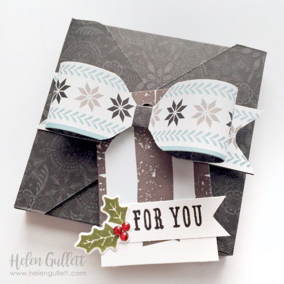 a2z-dec-challenge-giftbox-hg