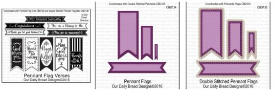 odbd-pennant-stamps-dies