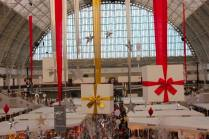 The Spirit of Chistmas fair