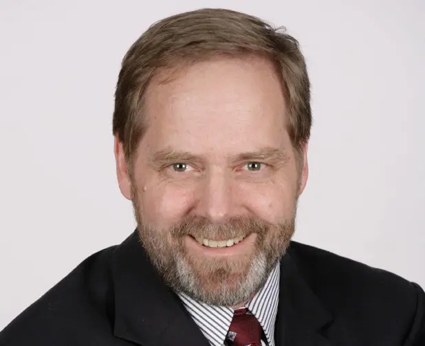 David Brenner serves on several global health boards, focusing on faith-based solutions <br data-recalc-dims=