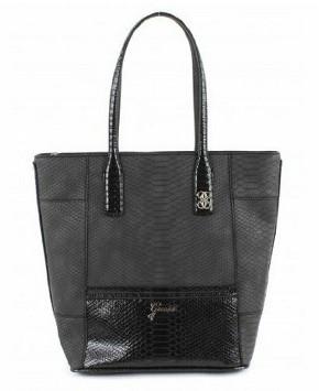 Guess confession tote, Mirande Kerr,Chloe bag,helenhou, helen hou, the art of accessorizing, accessoriseart, celebrity style, street style,