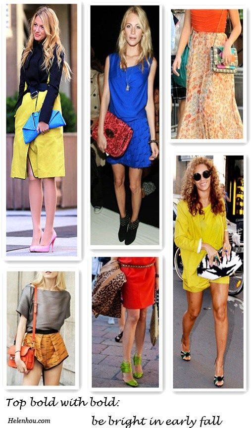 Blake Lively,  Poppy Delevigne, Blake Lively, Beyoncé, Elisa Nalin, Hanne Gaby,colorblock coat, Reed krakoff coat, gossip girl style, blue folded clutch, red leopard mulberry bag, blue dress, studded ankle booties, Alice + Olivia chain embellished top, turquoise Christian Louboutin Bolly woody suede pumps,floral chiffon midi skirt,Surface To Air yellow blazer,Surface To Air yellow short, Surface To Air yellow tee, graphic Alexander McQueen clutch, Prada rosette heels, valentino bag, balanciaga shorts, leopard belt, red dress, green ankle strap shoes, helenhou, helen hou, the art of accessorizing, accessoriseart, celebrity style, street style, lookbook, model off-duty,red carpet looks,red carpet looks for less, fashion, style, outfits, fashion guru, style guru, fashion stylist, what to wear, fashion expert, blogger, style blog, fashion blog,look of the day, celebrity look,celebrity outfit,designer shoes, designer cloth,designer handbag,