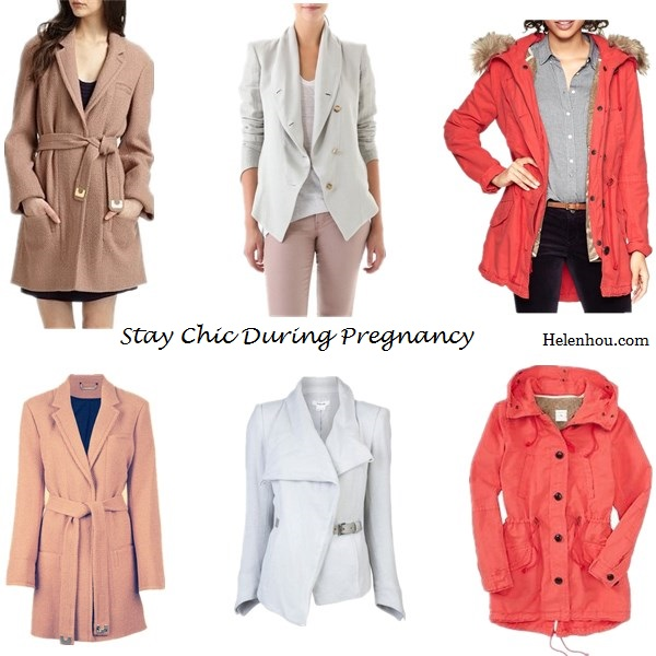 Stella Mccartney, winter coat,pregnancy style, what to wear during pregnancy, red military jacket, grey skinny jeans, ankle booties, leather boots, printed scarf, trendy sunglasses,  Diane von FurstenbergDiane von Furstenberg Victoria Jacket,Helmut Lang Plexus Shawl JacketEnter a capt,GapGap Fur Twill Parka,   helenhou, helen hou, the art of accessorizing, accessoriseart, celebrity style, street style, lookbook, model off-duty,red carpet looks,red carpet looks for less, fashion, style, outfits, fashion guru, style guru, fashion stylist, what to wear, fashion expert, blogger, style blog, fashion blog,look of the day, celebrity look,celebrity outfit,designer shoes, designer cloth,designer handbag,