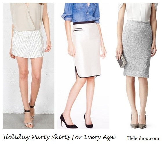 Emma Stone, Diane Von Furstenberg ,Jessica Biel, Holiday Party Outfit ideas, wear white in winter,chanel white dress, Diane Von Furstenberg clutch, sequin skirt, Michael Kors dress, Jimmy Choo shoes, Fendi clutch, and Jennifer Meyer earrings, Michael KorsTissue Wool Shantung Dress,Diane von Furstenberg Zarita Lace Dress ,A.L.C. Nick Rib Singer22Parker Leather Sequin Mini Skirt ,J.CrewTuxedo pencil skirt ,Reiss Bella SEQUIN SKIRT,   helenhou, helen hou, the art of accessorizing, accessoriseart, celebrity style, street style, lookbook, model off-duty,red carpet looks,red carpet looks for less, fashion, style, outfits, fashion guru, style guru, fashion stylist, what to wear, fashion expert, blogger, style blog, fashion blog,look of the day, celebrity look,celebrity outfit,designer shoes, designer cloth,designer handbag,