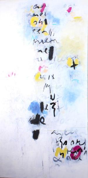 Lexis 1