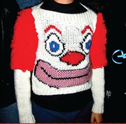 clown-knit