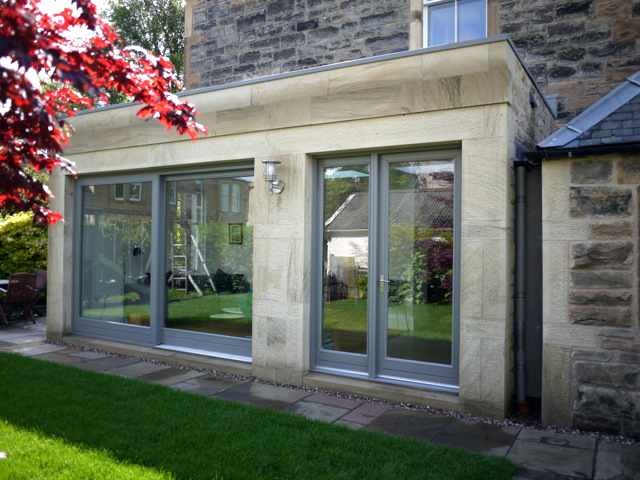 Small Garden Renovation Ideas