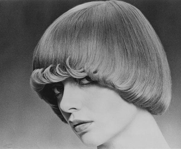 2  Femme Fatale 1971