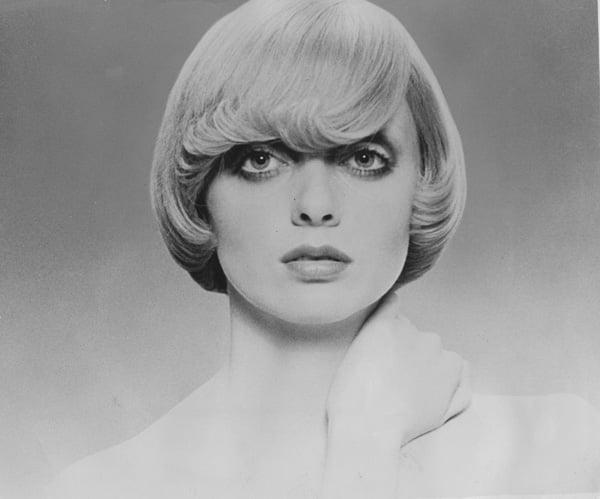 3  Femme Fatale 1971