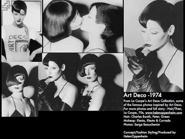 Art Deco 1974