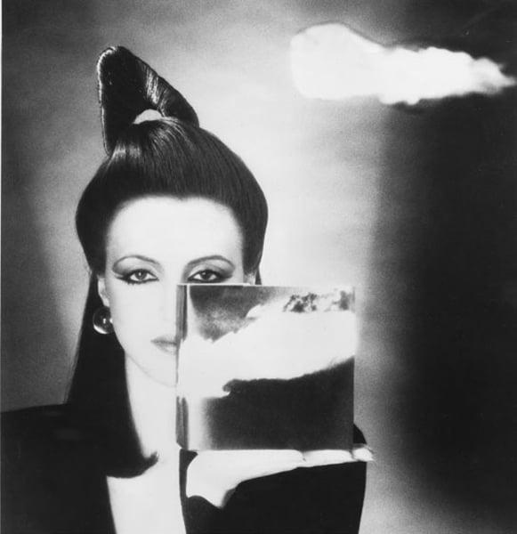Vidal Sassoon HighHair Illusion - 1980