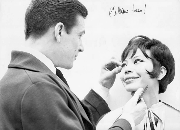 14  Raphael 1962/63