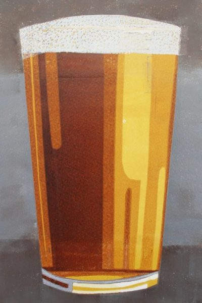 Perfect Pint