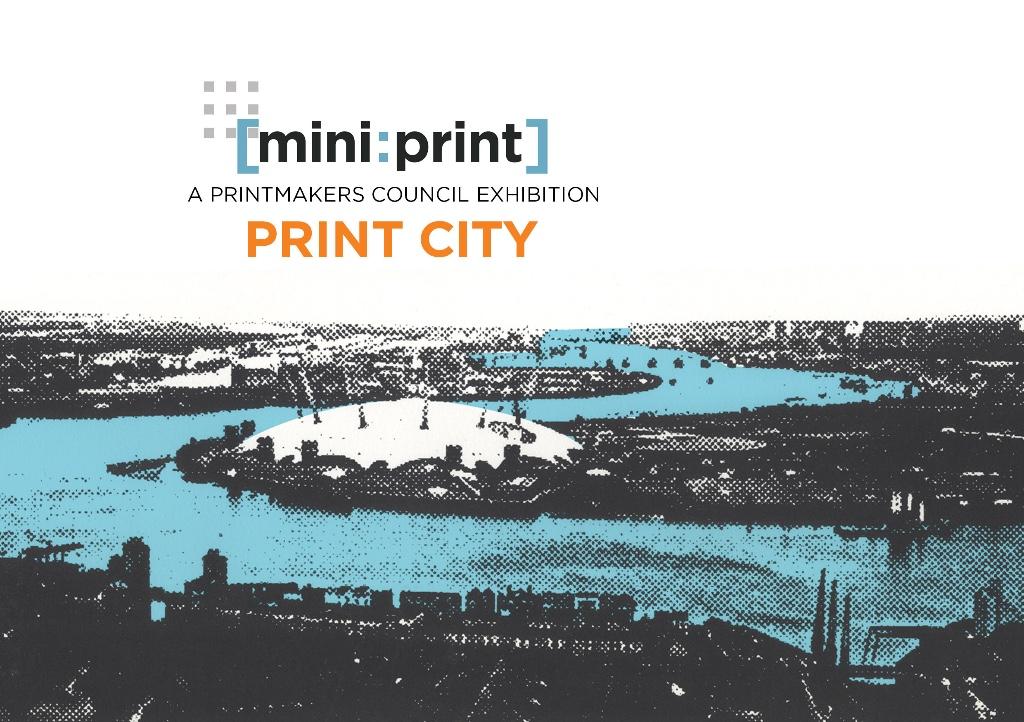 PrintCity