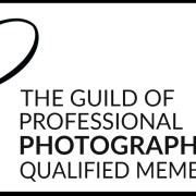 Guild Of Photographers Qualified Member. Qualified with the Guild of Photographers!