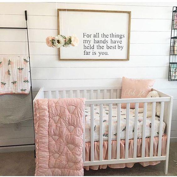 Helen Rowan Photography Nursery Newborn Photographer Chersterfield pinks -3