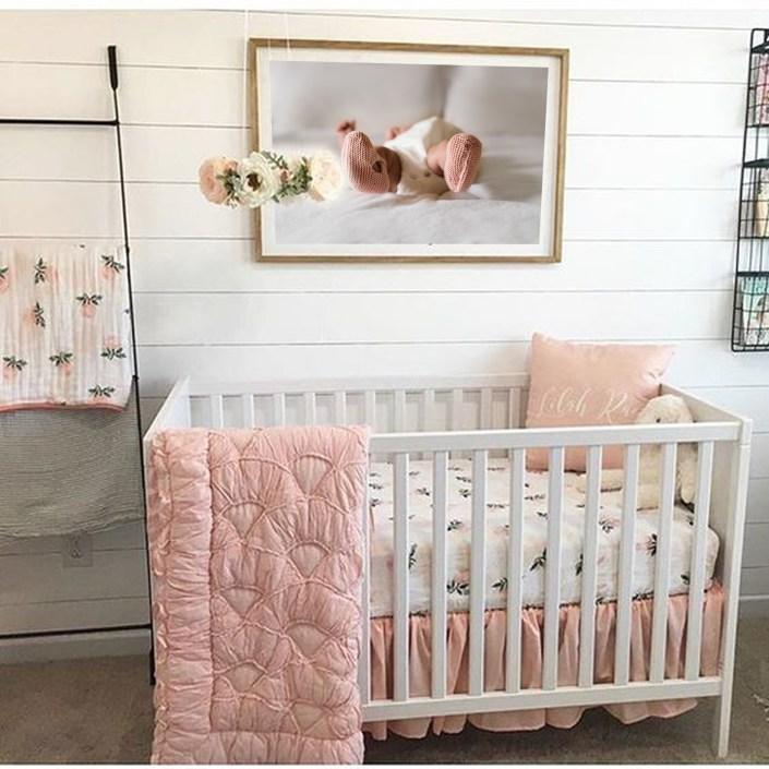 Helen Rowan Photography Nursery Newborn Photographer Chersterfield prints photos -1 copy
