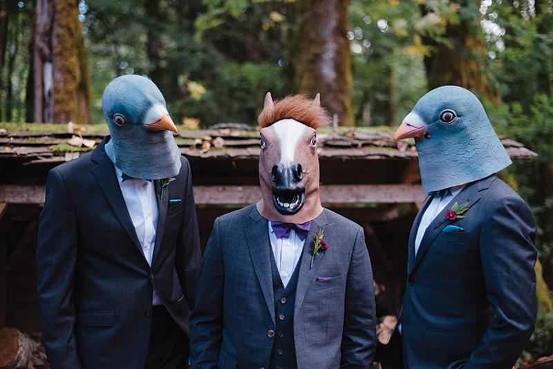 wedding39