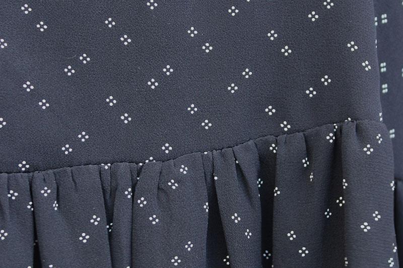 Style Maker Fabrics Rayon