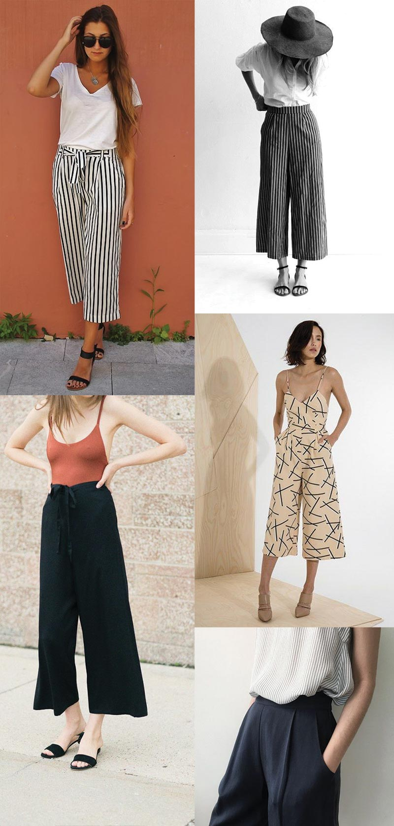 sewing_inspiration_7