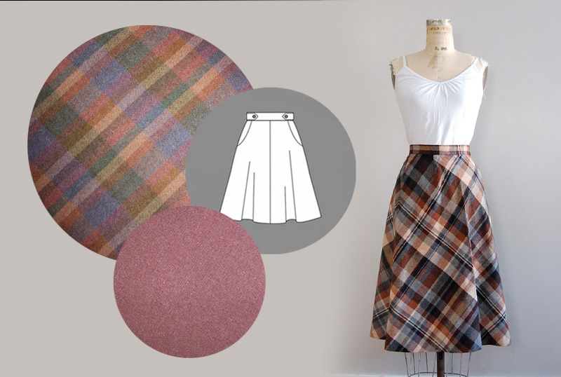 hollyburn_skirt