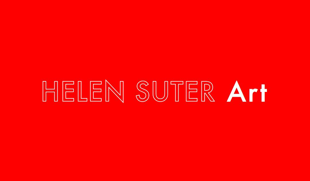 Final 1- Helen Suter Art - Business Card v7