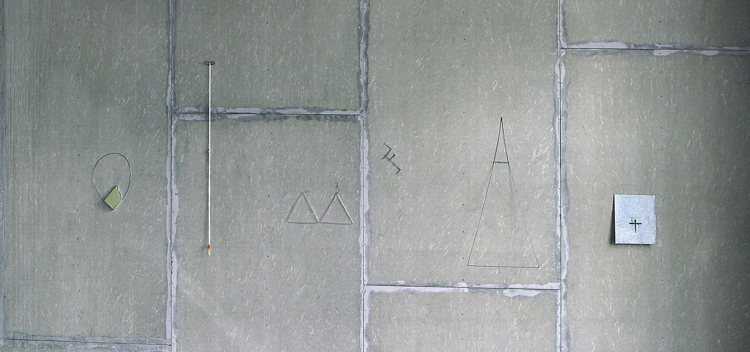 wall grouplayshpdodge2