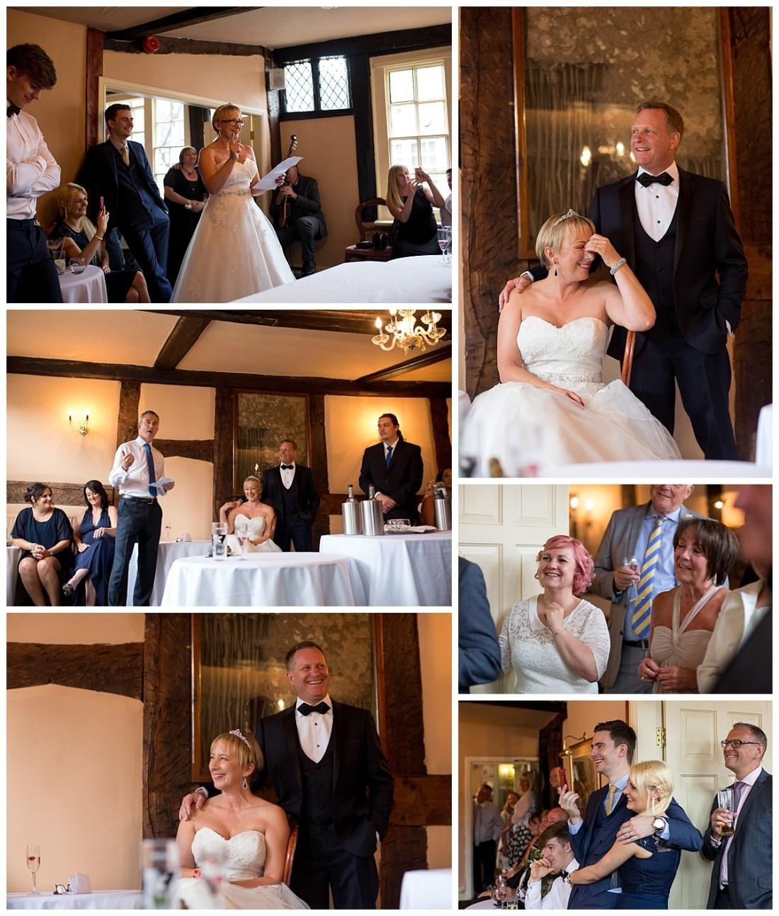 Wedding Photographer Crewe and Nantwich