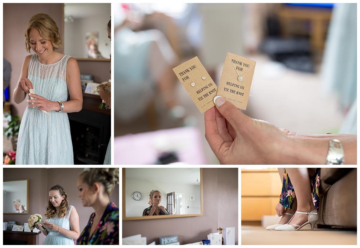 Northwich Wedding Photographer