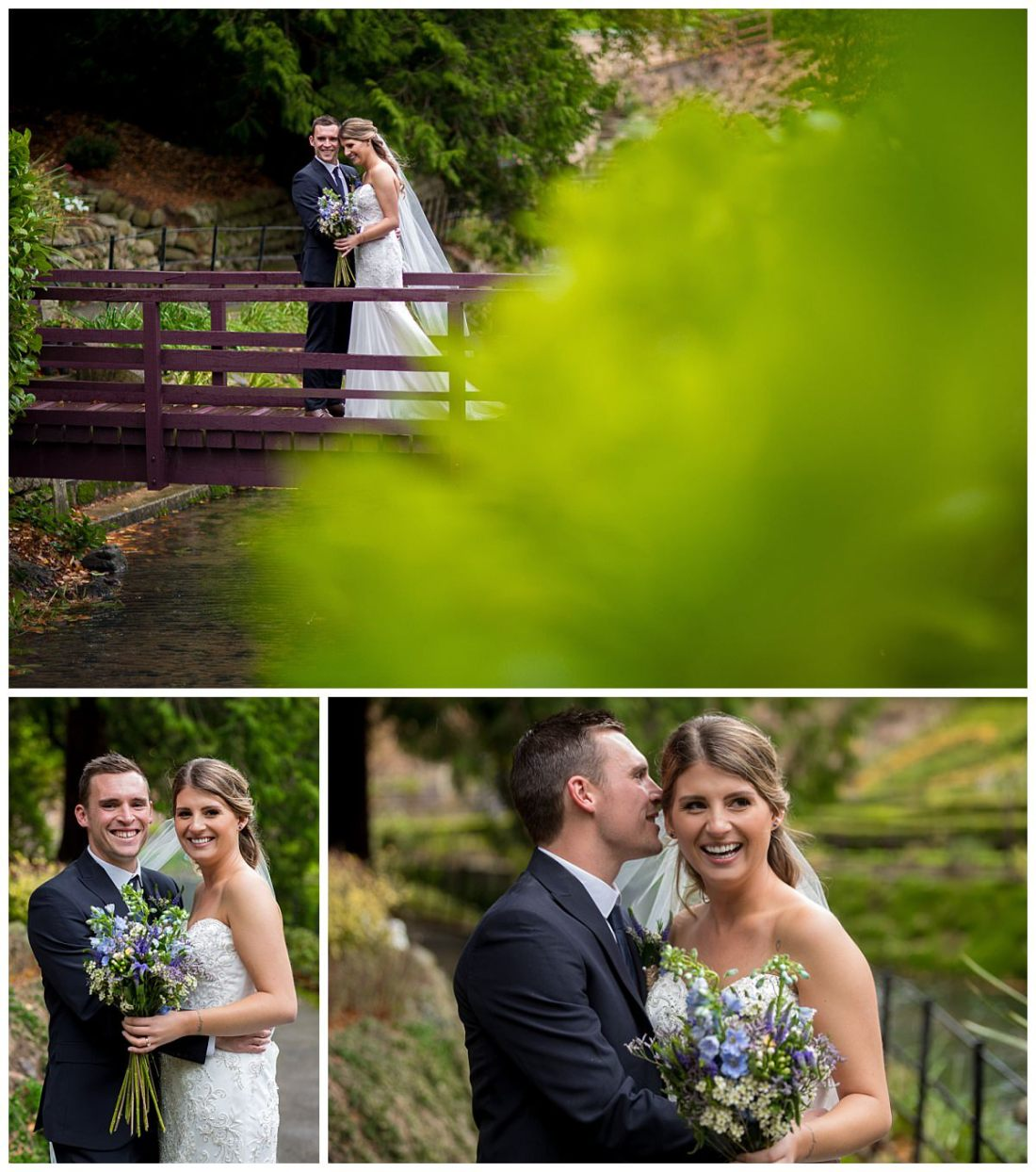 Raithwaite Estate Photographer