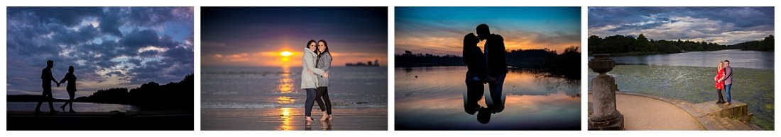 Crewe Photographer