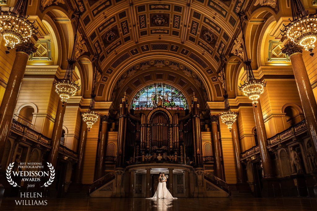 Top 10 UK Wedding Photographer