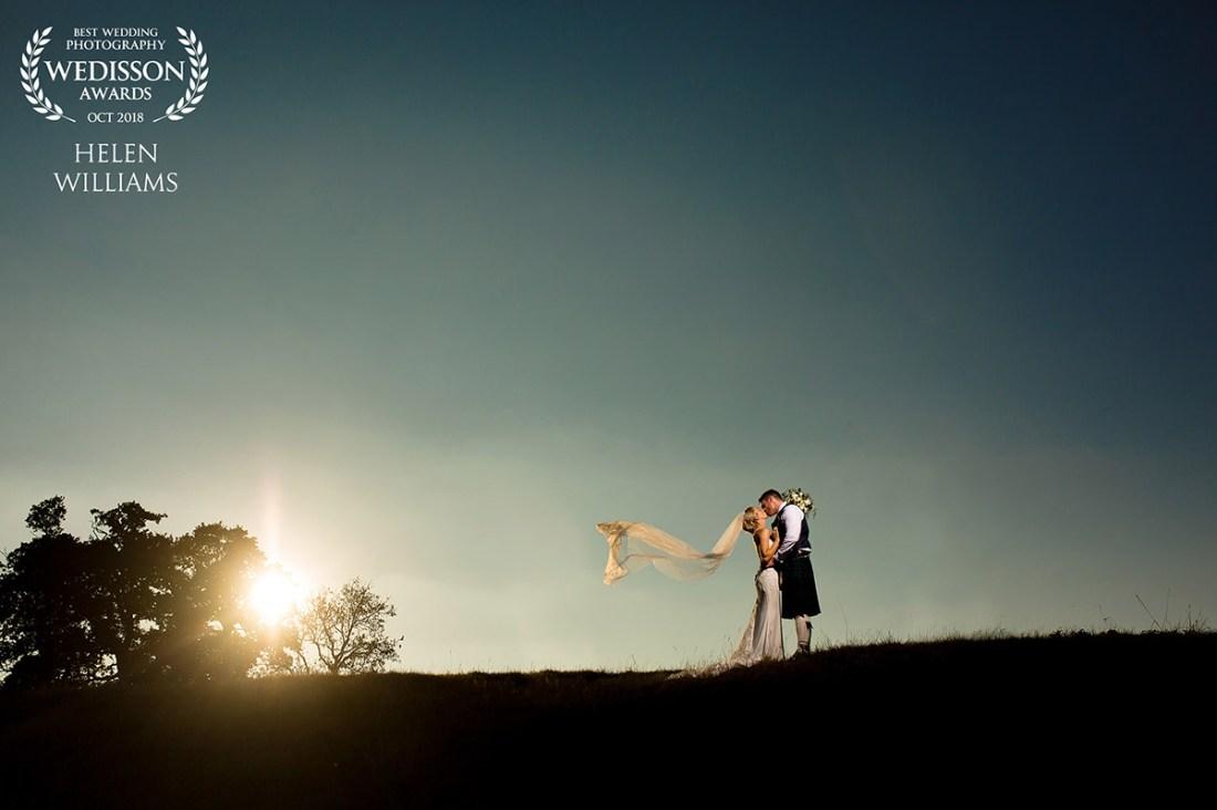 Top 20 UK wedding photographers