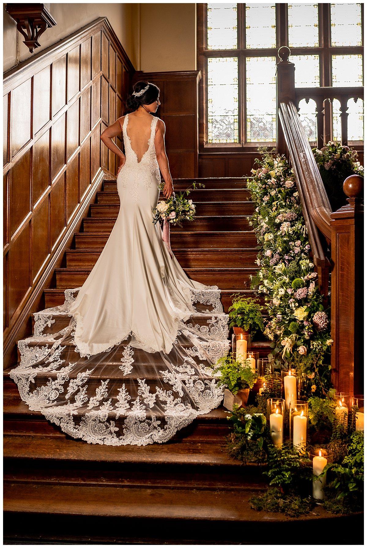 Best wedding venue Staffordshire