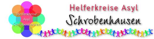header helfer logo