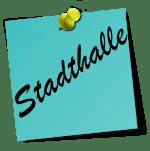 Schrobenhausen trifft Vorbereitungen