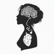 Revista nVitrina_ Inteligencia emocional en un cuerpo Plus Size.jpg
