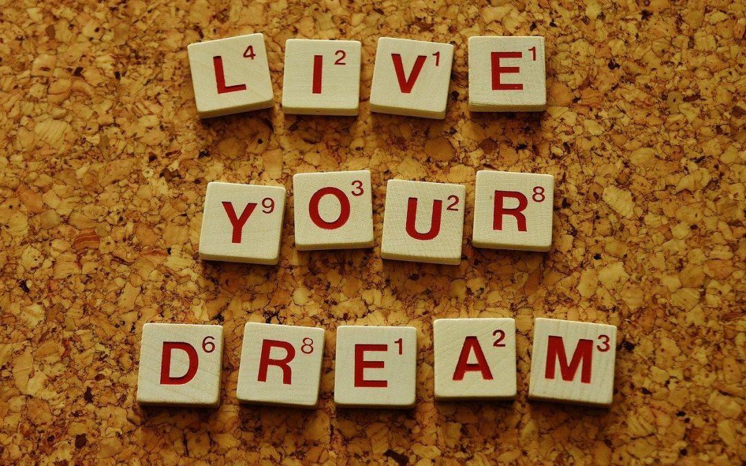 ¿Quieres vivir tu vida o la de los demás?