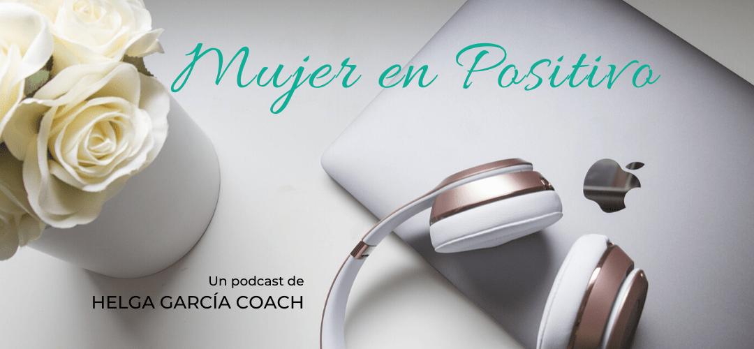 Podcast: Cómo superar el Apego