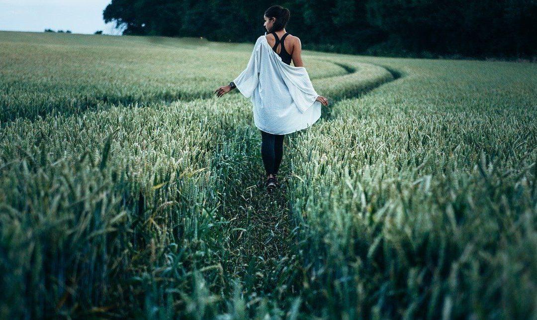 Que el miedo «al qué dirán» no frene tu sueño de cambio