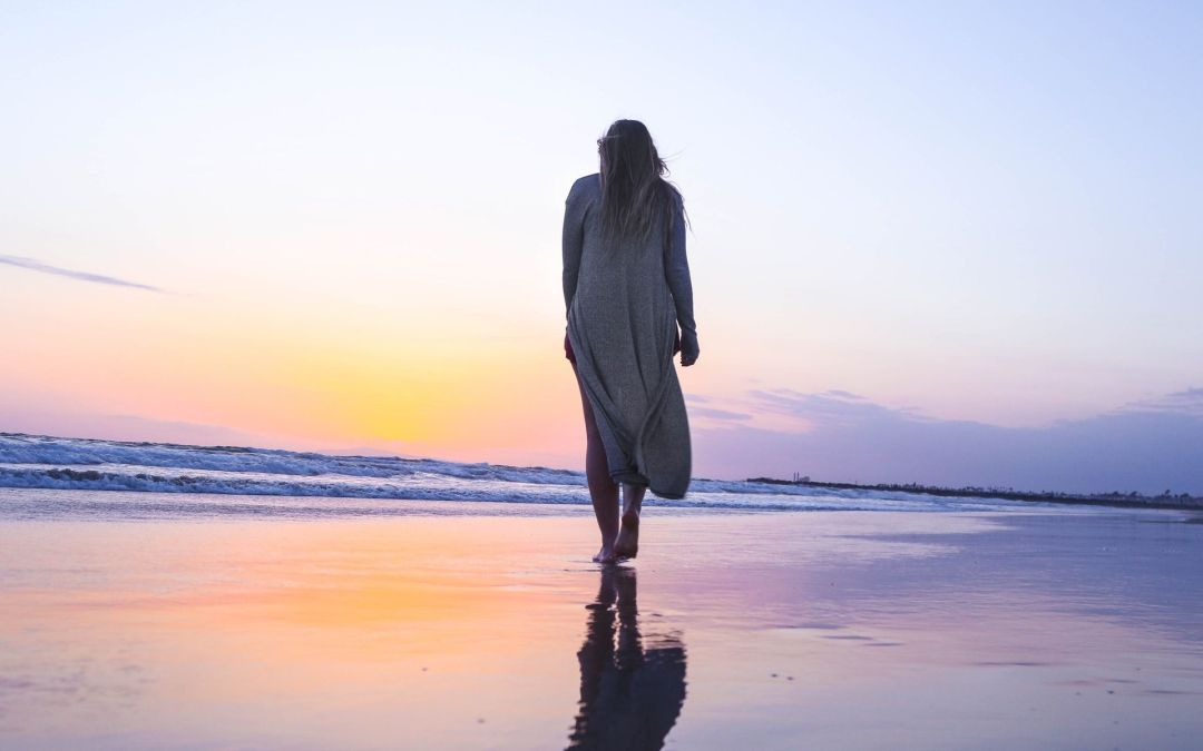 Encuentra tu propósito de vida, descubre tu razón de ser
