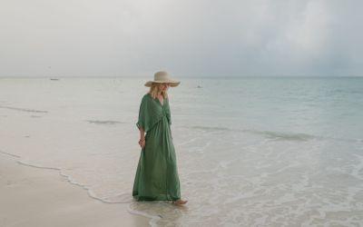 5 rutinas que te ayudarán a convivir con tu alta sensibilidad desde la calma