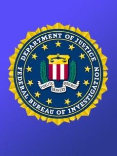fbi-logo_00065920
