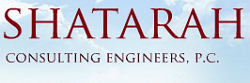 shatarah-engineers