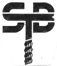 slacke-logo-blk