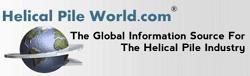 helical_pile_world_logo-1
