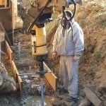 foundation-worker