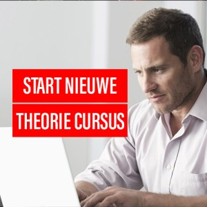 START theorie cursus PPL helikopter online