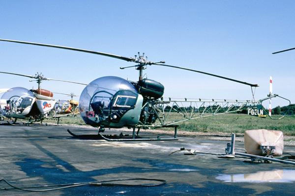 bell-47-spray-gear